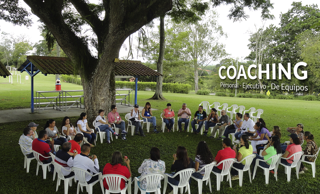 coachingc