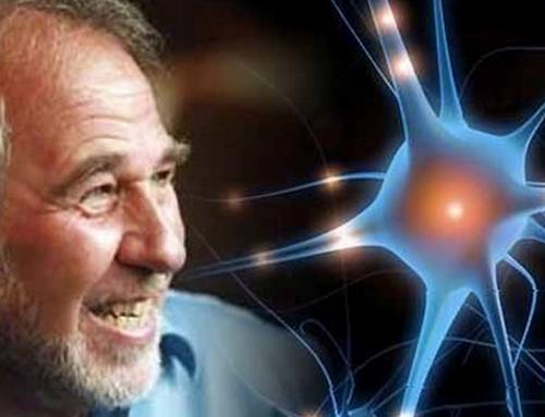 La revolucionaria teoría de Bruce Lipton: Científico afirma que pensamientos curan más que los remedios